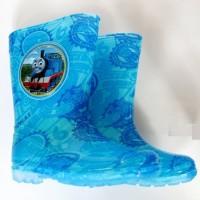 harga Sepatu boots Impot Splosh Thomas Tokopedia.com