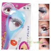 alat bantu mascara maskara make up