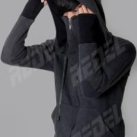 Jaket Korea RYU Ninja Gaiden Naruto