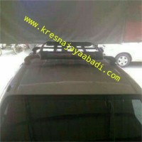 harga Roof Rack Untuk Semua Mobil Tokopedia.com