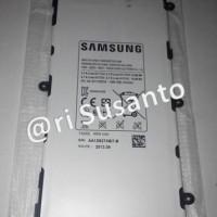Baterai Samsung Galaxy TAB 3 T211 Kapasitas 4000mAh (Original 100%)