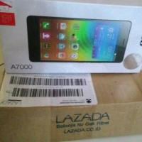 Harga Lkazada Travelbon.com