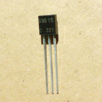 S9015 Transistor PNP FCS 9015 FCS9015 S 9015 C 9015 C9015