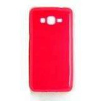 harga Softcase Samsung A5 Tokopedia.com