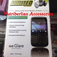 Acer Liquid Z220 Anti Gores Limited (antigores Acer Liquid Z220)