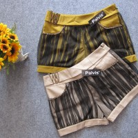 Hotpants Getfashion589
