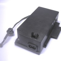 Power Supply / Adaptor Epson C90, T11 , T20E