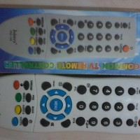 REMOTE KHUSUS TV SANYO TABUNG/FLAT/LED/LCD RM-146 JOINUS