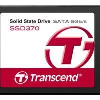 SSD TRANSCEND 370 SATA 3 512GB RESMI