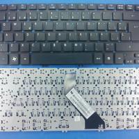 Keyboard Acer V5-431 V5-431P V5-431G V5-471 V5-471G M5-481 Series