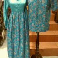 harga Sarimbit/batik Couple/batik Premium/gamis/batik Modern/jogja Tokopedia.com