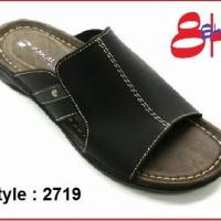 harga Sandal Kulit Pakalolo Boots 2719 Tokopedia.com