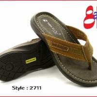 harga Sandal Kulit Pakalolo Boots 2711 Tokopedia.com
