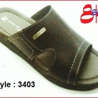 harga Sandal Kulit Pakalolo Boots 3403 Tokopedia.com