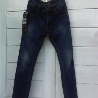 Celana Jeans Cardinal Original BNWT