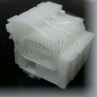 MCISS/CISS Epson L100/110/200/300/350/800/1300/1800 Kosongan (1 Set)