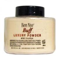 BEN NYE LUXURY POWDER - BUFF (1,5 oz)