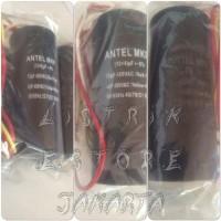 harga Kapasitor Mesin Cuci (12+4),(12+5),(12+6) Uf 450v Tokopedia.com