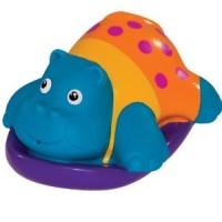 harga Sassy Boogie Board Buddle - Hippo Tokopedia.com