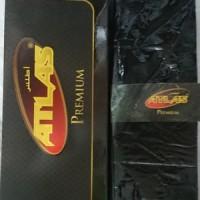 Peci Atlas Premium