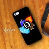 Element Skateboard Wallpaper iPhone Case , 4 4s 5 5s 5c 6 6 Plus
