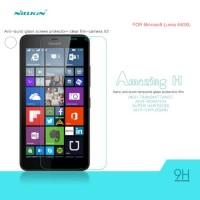 harga Nillkin 9h Tempered Glass - Microsoft Lumia 640 Xl Tokopedia.com