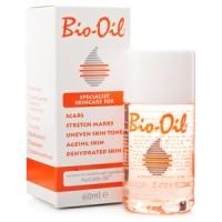 harga Bio Oil | Biooil  | Bio-oil Penghilang Scar Streachmark  Original 60ml Tokopedia.com