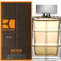 Harga parfum hugo boss orange men women 100ml original | Hargalu.com