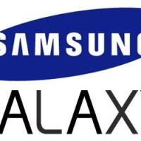 Kumpulan Firmware Samsung