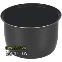 harga Panci Yong Ma Mc-3700w Magic Com 100% Original Tokopedia.com