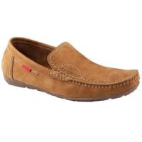 Jual Sepatu Casual Pria JK Collection JAK 5301 Kulit Murah