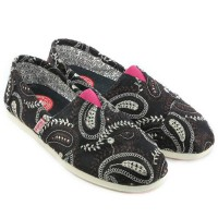harga Sepatu Wakai Shoes Original Nakamichi Tokopedia.com