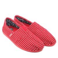 harga Sepatu Wakai Shoes Original Akushon Tokopedia.com