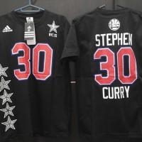 T-Shirt Basket All Star Edition