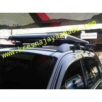 harga Big Promo Lebaran Roof Rack Untuk Semua Mobil Tokopedia.com