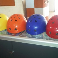 harga Helm Rafting lokal dan import Tokopedia.com