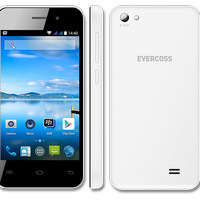EVERCOSS A7E QUADCORE
