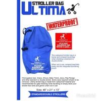 Ultima Standard / Double Stroller Bag
