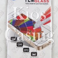 Oppo R7 - Anti Gores Tempered Glass Screen Guard