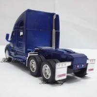 harga Diecast Miniatur Replika Truck 1 Tokopedia.com