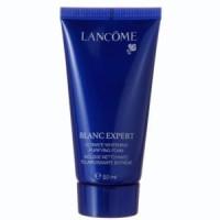Lancome Blanc Expert ultimate whitening  Purifying