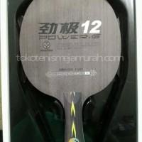 Blade DHS Power G12 PG12 Pingpong