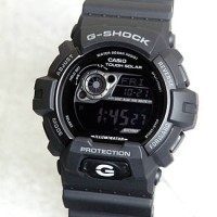 harga Gr-8900a-1  Casio G-shock Std Digital Tough Solar Tokopedia.com