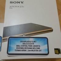 Sony Xperia Z4 atau Z3+ (E6533) Dual Sim 4G FU TERMURAH INDONESIA