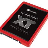 Corsair CSSD-N480GBXT Neutron Series XT 480GB SATA 3 6Gb / S SSD