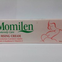 harga Momilen Nursing Cream Tokopedia.com