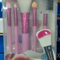 Make Up Brush,Beauty Brush Set