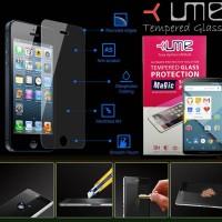 Ume Tempered Glass LG G4 Screen Guard Kaca