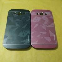 Hard Case Motomo 3d Samsung Galaxy Grand Duos I9082