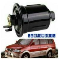 harga Fuel Filter Mitsubishi Kuda Grandia Tokopedia.com